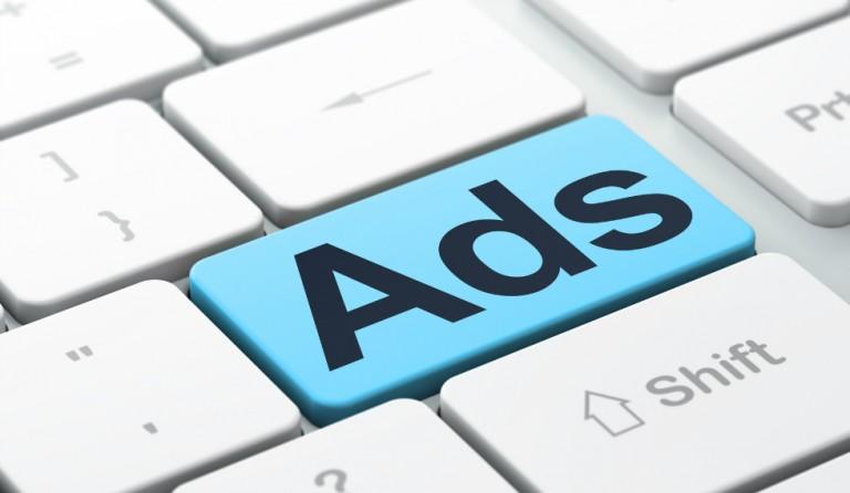 Facebook Pau Medias Pack Communication Publicité
